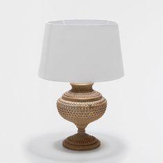 Lamp van max. 60 W aanbevolen. Indien de buitenkabel of het snoer van de lamp…