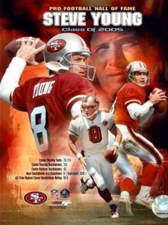 #sf 49ers #49ers #niners #football