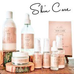 Hydrating Toner, Cream Cream, Body Care, Shampoo, Skin Care, Skincare Routine, Skins Uk, Bath And Body, Skincare