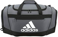 6fdb8f6d13 adidas Defender III medium duffel Bag