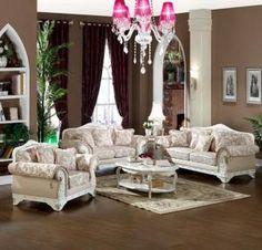 home decor home decor by Beddinginn-Reviews