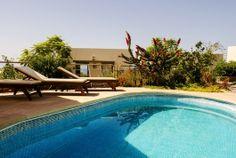 'Villa Peridot P2' 3 Bed Holiday Villa in #Aegean Hills Resort, #Yalikavak, #Turkey