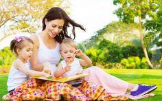 7 επικίνδυνα μαθήματα ζωής που δίνουμε στα παιδιά μας