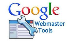 Google Webmaster Tools: Are You Making The Most Of Them For SEO?