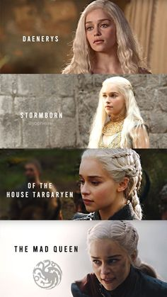 daenerys targaryen, the mad queen -You can find Daenerys targaryen and more on our website.daenerys targaryen, the mad queen - Arte Game Of Thrones, Game Of Thrones Books, Game Of Thrones Facts, Game Of Thrones Funny, Game Of Thrones Queen, Cersei Lannister, Emilia Clarke, Movies And Series, Movies And Tv Shows