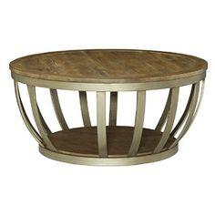 Coffee Tables | Joss & Main