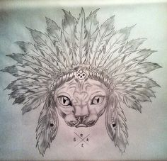 Original Artgore kitten Sphinx Cat, Gaston, Sphynx, Cat Tattoo, Coloring Pages, Kitten, Tattoos, Drawings, Cats