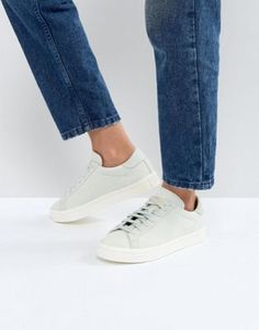 8 Best shoes images in 2017 | Athletic Shoes, Fashion online