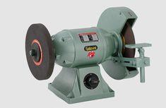 Band Saw Grinder – Rajlaxmi Rolex Enterprise Bench Grinder, Automobile Industry, Machine Tools, Electric Motor, Wood And Metal, Rolex, Band, Ribbons, Sash