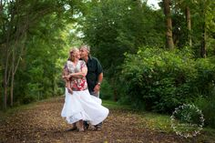 www.scarletlensphotography.com  Lifestyle Photographer Engagement Couple, Engagement Photography, Got Married, Lifestyle, Couple Photos, Couples, Wedding, Couple Shots, Valentines Day Weddings