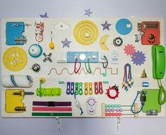 Фотографии Бизиборд, развивающие игрушки |Смекалкин| Тюмень – 5 альбомов