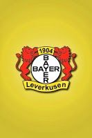 """Search Results for """"leverkusen iphone wallpaper"""" – Adorable Wallpapers Porsche Logo, Iphone Wallpaper, Free, Wallpapers, Wallpaper, Backgrounds"""