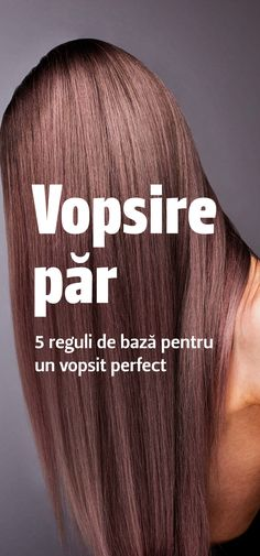 Hair Cuts, Hair Color, Hair Beauty, Make Up, Hairstyle, Long Hair Styles, Haircuts, Hair Job, Haircolor