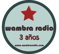 www.wambraradio.com