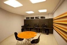 COMPRE - Cobertura Bairro Funcionários - Belo Horizonte 214,35m² / 4 quartos Código: I91039 R$ 2.031.800,00