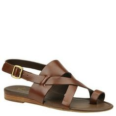 82b0da89afe 0 Search Results for Franco sarto artist collection gia womens