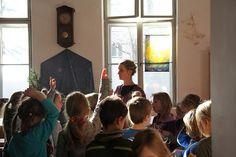#malowanie #prace ręczne  #waldorfskaszkola #waldorfskaszkoła #szkoła_waldorfska #szkoła_kraków #dobraszkoła  #szkolne #korczak #dzieci #polska #edukacja #edukacjawaldorfska