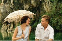 20прекрасных фильмов, которые стоит посмотреть влюбленным