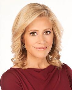 melissa francis from Fox News. Carrie from Little House on The Prairie TV Show. I loved to watch it while growing up! Melissa Francis is so pretty! Fox News Anchors, Female News Anchors, Fox New Girl, Sandra Smith, Tv Show Casting, Laura Ingalls Wilder, Stars Then And Now, New Woman, New Hair