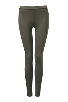 Check out the Easy Leggings AW 14 at http://www.wellicious.com/easy-leggings-aw14.html
