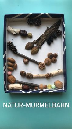 Fun Crafts For Kids, Craft Activities For Kids, Diy Arts And Crafts, Craft Stick Crafts, Preschool Crafts, Projects For Kids, Diy For Kids, Baby Activity Board, Nature Crafts