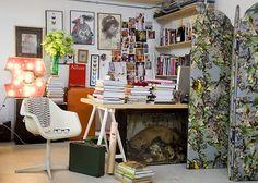 Fashion design studio   Labs/Classrooms   Pinterest   Fashion ...