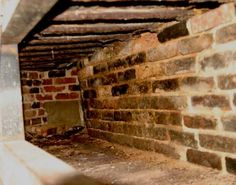 An underground railroad entrance in a Baltimore row home. The underground railroad ran under my Nana's house in South Baltimore. History Icon, Underground Railroad, Black History Facts, Library Of Congress, African American History, Hidden Spaces, Suffragettes, Free Classes, Baltimore Maryland