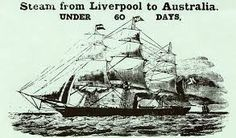 Image result Visit Bristol, Royal Charter, Family History Book, Genealogy, Sailing Ships, Liverpool, Attraction, Boat, Tours
