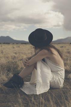 Fotografias Poeticas