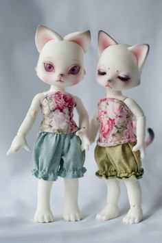 https://flic.kr/p/CqhjWD | Etsy | www.etsy.com/listing/261405542/corset-for-dolls-20cm-lati...  www.etsy.com/listing/261296981/corset-for-dolls-20cm-lati...