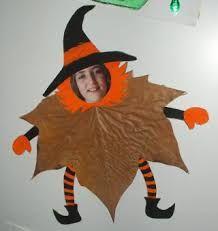 """Résultat de recherche d'images pour """"halloween petite section"""""""