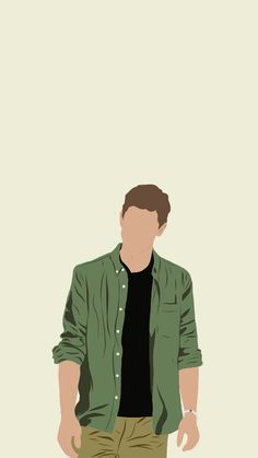 Book Cover Background, Wattpad Background, Wattpad Book Covers, Wattpad Books, Boy Illustration, Graphic Design Illustration, Wallpaper Wa, Banners, Shawn Mendes Cute