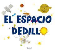 El espacio al dedillo (Spanish Edition). Really fun and interactive book. Rub your finger along the comet to make it shine. Sistema Solar, Conte, Great Books, Galaxies, Spanish, Preschool, Personal Care, Reading, Fun