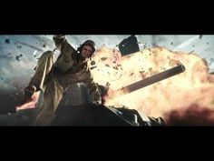 War Thunder, Gaming, Hero, Awesome, Videos, Videogames, Game