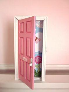 10 Adorable Tooth Fairy Ideas - Keep The Magic Alive! -HotCouponWorld.com