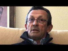 ▶ Da gusto recibir el sacramento de la Confesión - YouTube