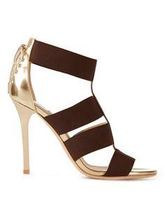 'Dario' sandals