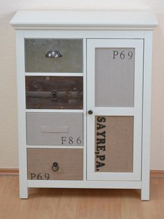 k che on pinterest chalkboard labels organizing ideas and php. Black Bedroom Furniture Sets. Home Design Ideas