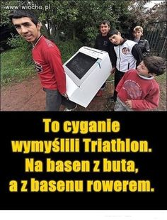 Oni nas tego nauczyli Man Humor, Best Memes, Funny Jokes, Lol, Sport, Deporte, Husky Jokes, Sports, Jokes
