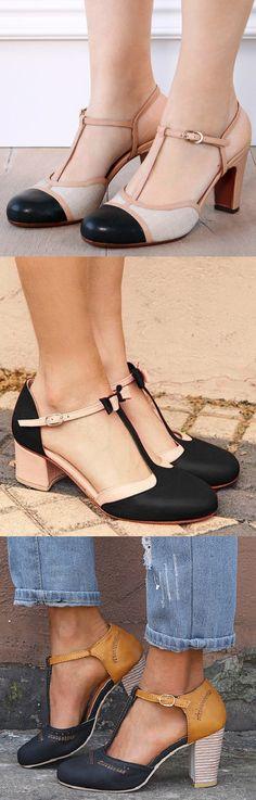 2019Bhs ShoesBlack 41 Wedding Mejores Imágenes De En Zapatos PlwZiuXOTk