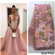 follow @lannafe_fabrics for exquisite luxurious and affordable fabrics &asoebi( free shipping to uk Usa and Nigeria) Contact info-email: Lannafe01@gmail.com Mobile no/ WhatsApp : (44) 07517771958 Bbm:7B03707E Instagram: @lannafe_fabrics #asoebi #asoebispecial #speciallovers #wedding #fabrics #tulle #lace #bridetobe #occassoon #party