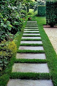 1483 best Landscaping Elegant Gardens images on Pinterest in 2018     Landscaping Ideas for the Front Yard   Better Homes and Gardens Get our  best landscaping ideas for your backyard and front yard  including  landscaping