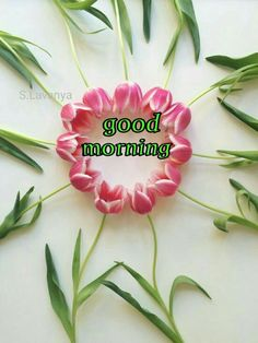 Good morning S. Morning Qoutes, Morning Msg, Good Morning Coffee, Happy Morning, Good Morning Greetings, Good Morning Wishes, Morning Texts, Night Quotes, Good Morning Gif Images