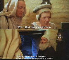 Hahaha Da Vinci was hilarious in Ever After Series Movies, Film Movie, Movies Showing, Movies And Tv Shows, Great Movies, 90s Movies, Awesome Movies, Comedy Movies, A Cinderella Story