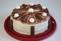 Duplo-Torte