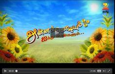 Anakodiyum Aindhu Pengalum 19-02-16 Zee Tamil Tv Serial Online,Anakodiyum Aindhu Pengalum 19.02.2016 Tamil Serial Online Episode Today     http://tamilcinema.tamilcineworld.com/tamil-serials/anakodiyum-aindhu-pengalum-19-02-16-zee-tamil-tv-serial-onlineanakodiyum-aindhu-pengalum-19-02-2016-tamil-serial-online-episode-today/