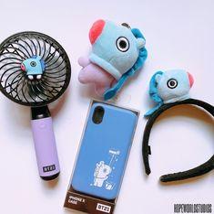 Purple Aesthetic, Kpop Aesthetic, Bts Doll, V Bts Cute, Bts And Exo, Line Friends, Kpop Merch, Pink Princess, About Bts