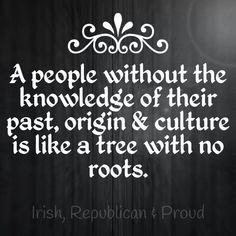 Ethnic Quotes About Pride. QuotesGram