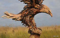 driftwood art www.facebook.com/lovewish