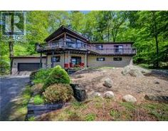 1245 MORTIMERS POINT ROAD, Port Carling, Ontario  P0B1J0